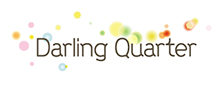 Darling Quarter