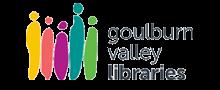 Goulburn Valley Libraries