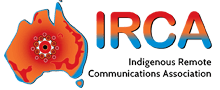 Indigenous Remote Communications Association