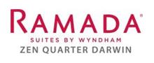Ramada Suites
