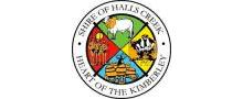Shire of Halls Creek