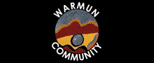 Warmum Community