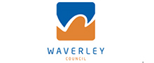 Waverley City Council