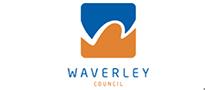 Waverley City Council
