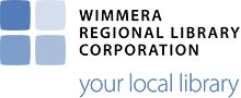 Wimmera Regional Library Corporation